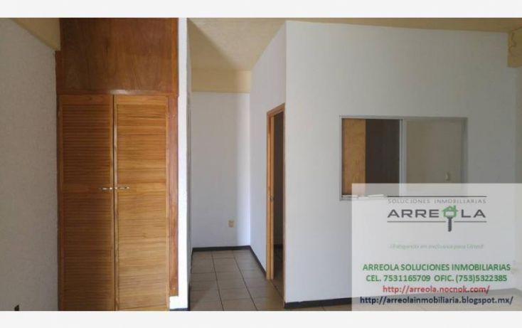 Foto de oficina en renta en av orquideas 251b, infonavit nuevo horizonte, lázaro cárdenas, michoacán de ocampo, 1431503 no 07