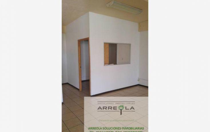 Foto de oficina en renta en av orquideas 251b, infonavit nuevo horizonte, lázaro cárdenas, michoacán de ocampo, 1431503 no 08