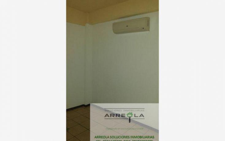 Foto de oficina en renta en av orquideas 251b, infonavit nuevo horizonte, lázaro cárdenas, michoacán de ocampo, 1431503 no 09