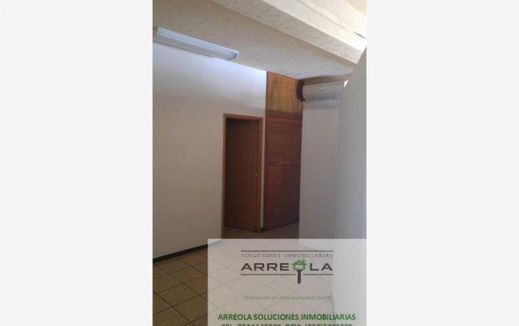 Foto de oficina en renta en av orquideas 251b, infonavit nuevo horizonte, lázaro cárdenas, michoacán de ocampo, 1431503 no 10