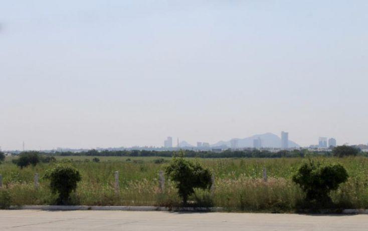 Foto de terreno comercial en venta en av oscar perez escobosa 3, real del valle, mazatlán, sinaloa, 1437357 no 01
