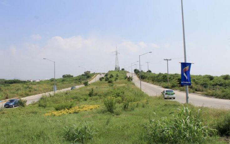 Foto de terreno comercial en venta en av oscar perez escobosa 3, real del valle, mazatlán, sinaloa, 1437357 no 04