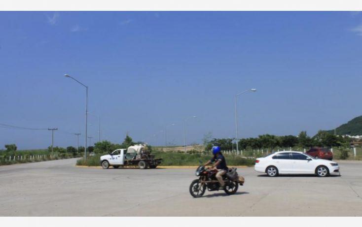 Foto de terreno comercial en venta en av oscar perez escobosa 3, real del valle, mazatlán, sinaloa, 1437357 no 06