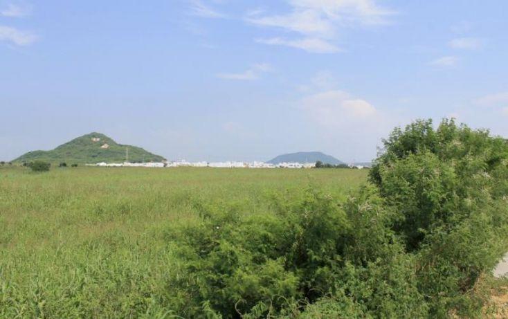 Foto de terreno comercial en venta en av oscar perez escobosa 3, real del valle, mazatlán, sinaloa, 1437357 no 08