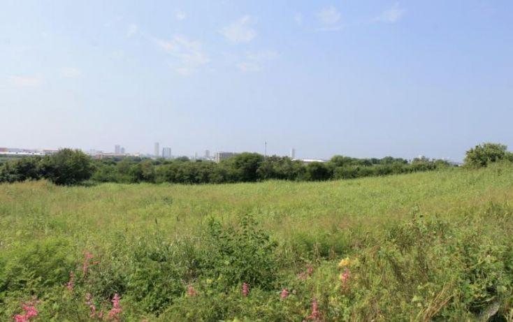 Foto de terreno comercial en venta en av oscar perez escobosa 3, real del valle, mazatlán, sinaloa, 1437357 no 10