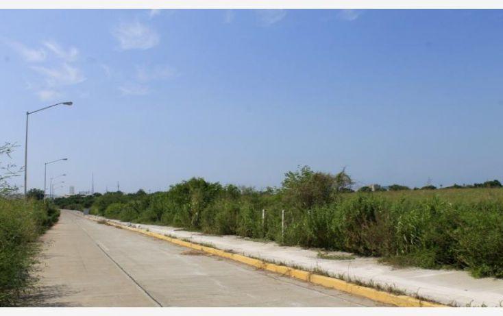 Foto de terreno comercial en venta en av oscar perez escobosa 3, real del valle, mazatlán, sinaloa, 1437357 no 11