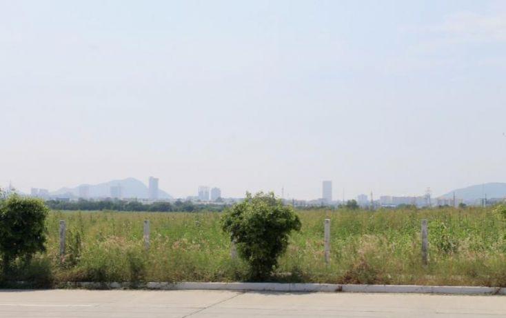 Foto de terreno comercial en venta en av oscar perez escobosa 3, real del valle, mazatlán, sinaloa, 1437357 no 12