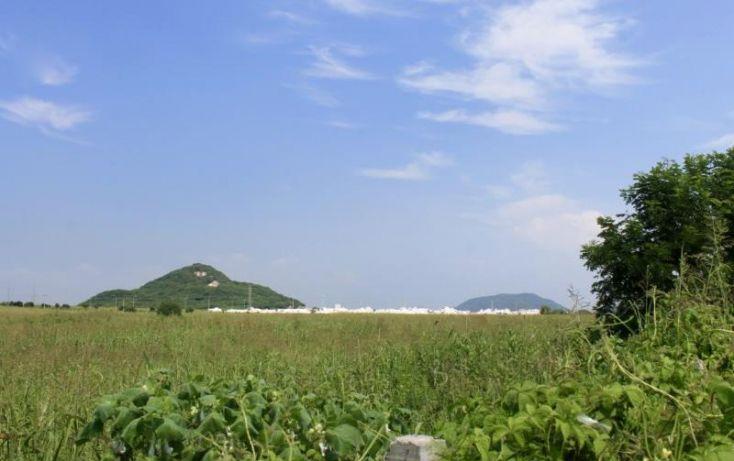 Foto de terreno comercial en venta en av oscar perez escobosa 3, real del valle, mazatlán, sinaloa, 1437357 no 13