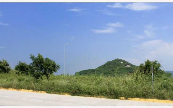 Foto de terreno comercial en venta en av oscar perez escobosa 3, real del valle, mazatlán, sinaloa, 1437357 no 14