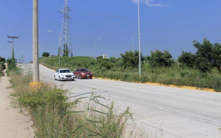 Foto de terreno comercial en venta en av oscar perez escobosa 3, real del valle, mazatlán, sinaloa, 1437357 no 15
