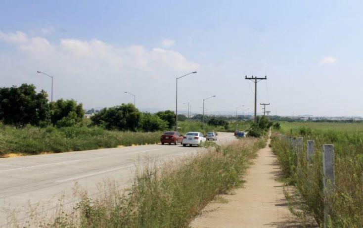 Foto de terreno comercial en venta en av oscar perez escobosa 3, real del valle, mazatlán, sinaloa, 1437357 no 19