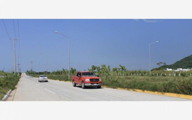 Foto de terreno comercial en venta en av oscar perez escobosa 3, real del valle, mazatlán, sinaloa, 1437357 no 20