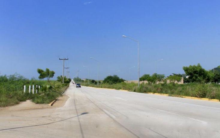 Foto de terreno comercial en venta en av oscar perez escobosa 3, real del valle, mazatlán, sinaloa, 1437357 no 21
