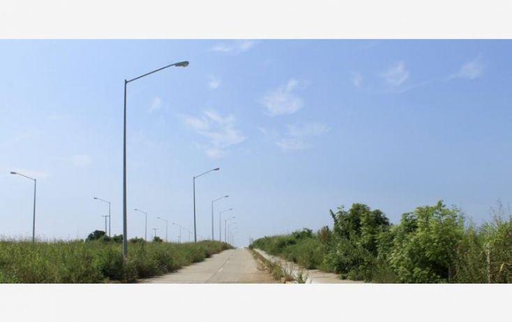 Foto de terreno comercial en venta en av oscar perez escobosa 3, real del valle, mazatlán, sinaloa, 1437357 no 22