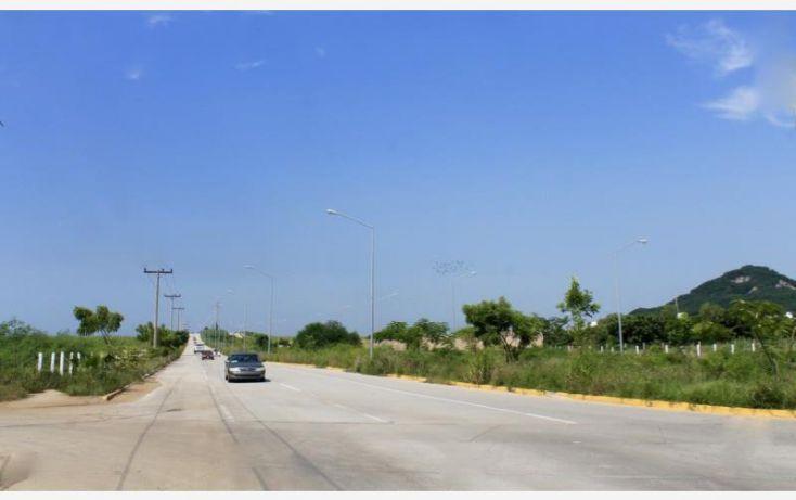Foto de terreno comercial en venta en av oscar perez escobosa 3, real del valle, mazatlán, sinaloa, 1437357 no 26