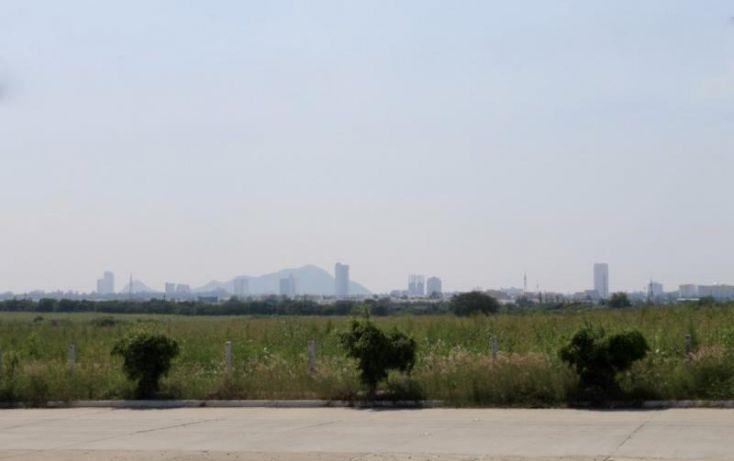 Foto de terreno comercial en venta en av oscar perez escobosa 3, real del valle, mazatlán, sinaloa, 1437357 no 27