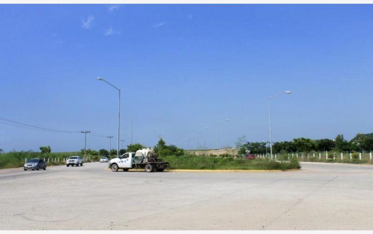 Foto de terreno comercial en venta en av oscar perez escobosa 3, real del valle, mazatlán, sinaloa, 1437357 no 28