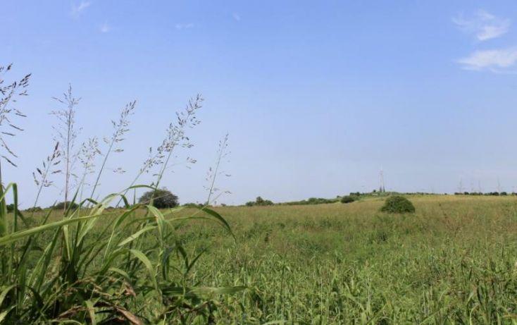 Foto de terreno comercial en venta en av oscar perez escobosa 3, real del valle, mazatlán, sinaloa, 1437357 no 29