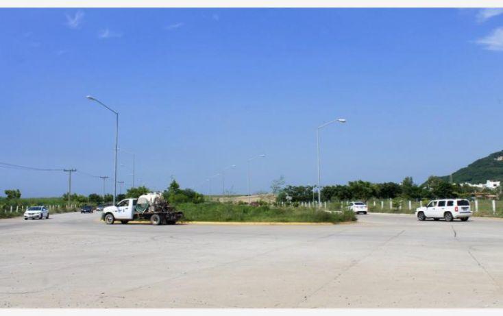 Foto de terreno comercial en venta en av oscar perez escobosa 3, real del valle, mazatlán, sinaloa, 1437357 no 30