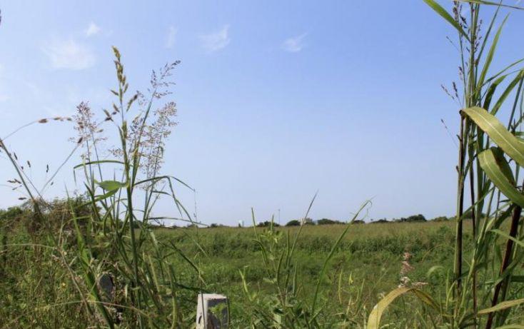 Foto de terreno comercial en venta en av oscar perez escobosa 3, real del valle, mazatlán, sinaloa, 1437357 no 31