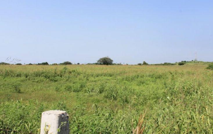 Foto de terreno comercial en venta en av oscar perez escobosa 3, real del valle, mazatlán, sinaloa, 1437357 no 32