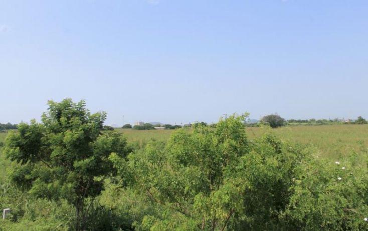 Foto de terreno comercial en venta en av oscar perez escobosa 3, real del valle, mazatlán, sinaloa, 1437357 no 33