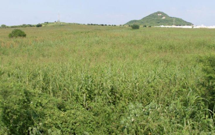 Foto de terreno comercial en venta en av oscar perez escobosa 3, real del valle, mazatlán, sinaloa, 1437357 no 34
