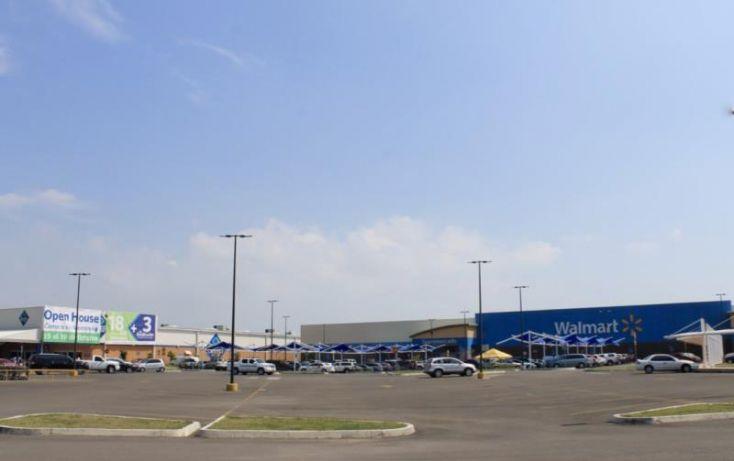 Foto de terreno comercial en venta en av oscar perez escobosa 3, real del valle, mazatlán, sinaloa, 1437357 no 35