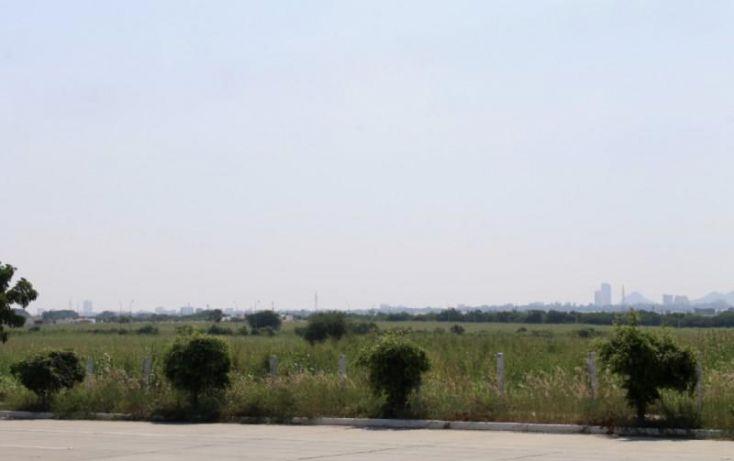 Foto de terreno comercial en venta en av oscar perez escobosa 3, real del valle, mazatlán, sinaloa, 1437357 no 36