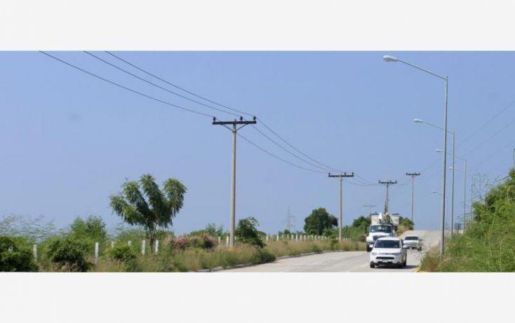 Foto de terreno comercial en venta en av oscar perez escobosa 3, real del valle, mazatlán, sinaloa, 1437357 no 37
