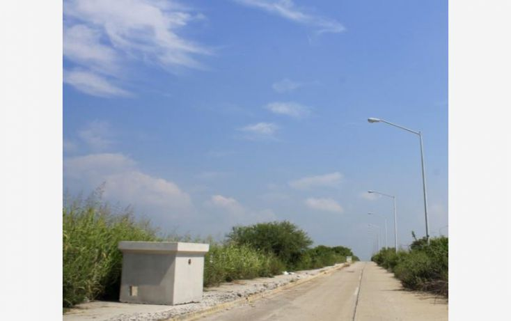 Foto de terreno comercial en venta en av oscar perez escobosa 3, real del valle, mazatlán, sinaloa, 1437357 no 38