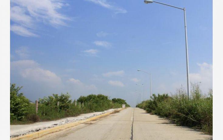 Foto de terreno comercial en venta en av oscar perez escobosa 3, real del valle, mazatlán, sinaloa, 1437357 no 39