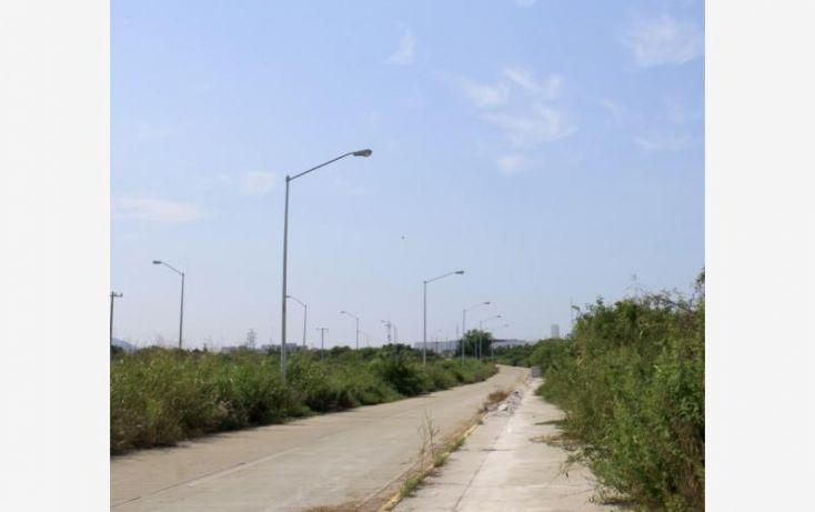 Foto de terreno comercial en venta en av oscar perez escobosa 3, real del valle, mazatlán, sinaloa, 1437357 no 40