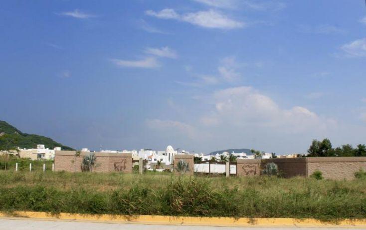 Foto de terreno comercial en venta en av oscar perez escobosa 3, real del valle, mazatlán, sinaloa, 1437357 no 41