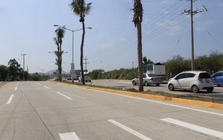 Foto de terreno comercial en venta en av oscar perez escobosa 3, real del valle, mazatlán, sinaloa, 1437357 no 42