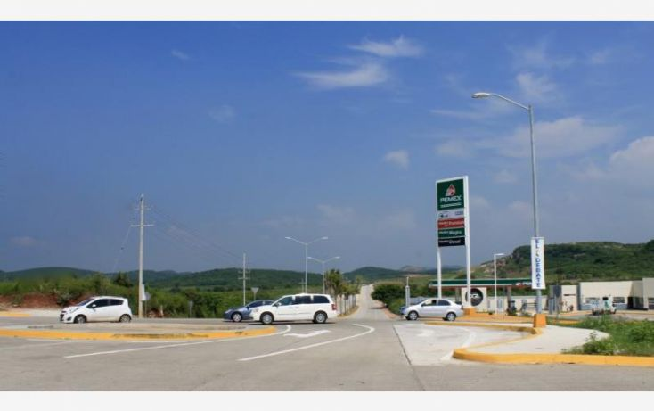 Foto de terreno comercial en venta en av oscar perez escobosa 3, real del valle, mazatlán, sinaloa, 1437357 no 43
