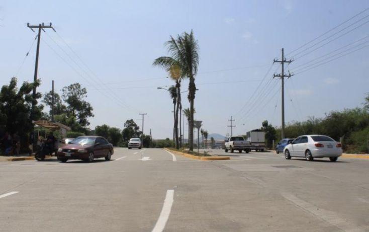 Foto de terreno comercial en venta en av oscar perez escobosa 3, real del valle, mazatlán, sinaloa, 1437357 no 44