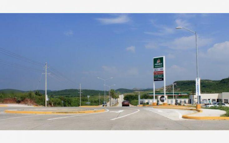 Foto de terreno comercial en venta en av oscar perez escobosa 3, real del valle, mazatlán, sinaloa, 1437357 no 45