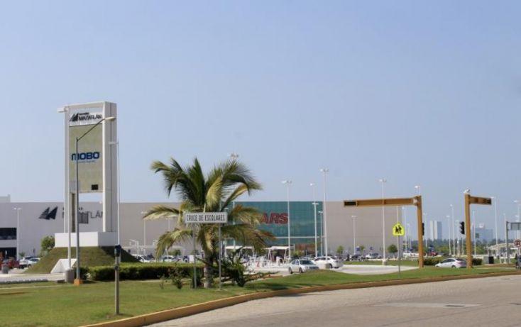 Foto de terreno comercial en venta en av oscar perez escobosa 3, real del valle, mazatlán, sinaloa, 1437357 no 47