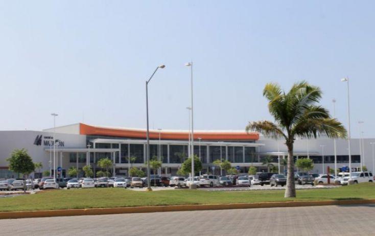 Foto de terreno comercial en venta en av oscar perez escobosa 3, real del valle, mazatlán, sinaloa, 1437357 no 48