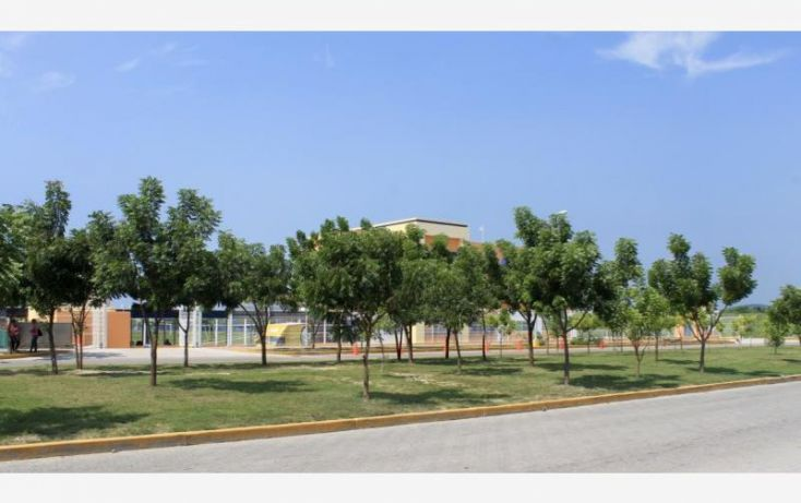 Foto de terreno comercial en venta en av oscar perez escobosa 3, real del valle, mazatlán, sinaloa, 1437357 no 49