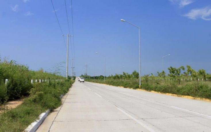 Foto de terreno comercial en venta en av oscar perez escobosa 3, real del valle, mazatlán, sinaloa, 1437357 no 50