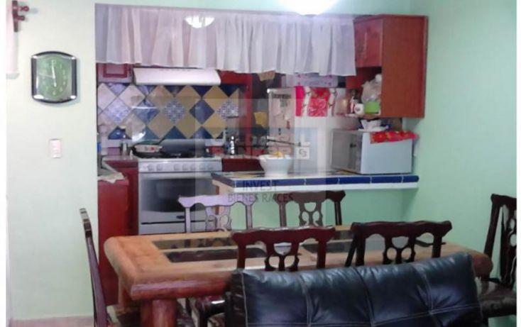 Foto de casa en condominio en venta en av pacfico, bonito ecatepec, ecatepec de morelos, estado de méxico, 759207 no 02