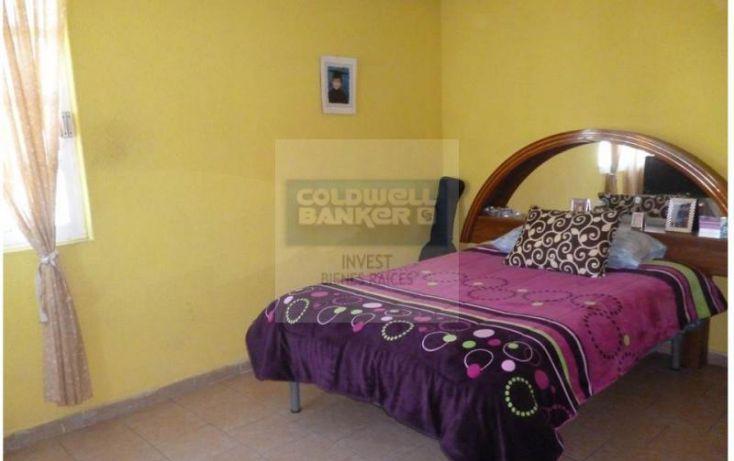 Foto de casa en condominio en venta en av pacfico, bonito ecatepec, ecatepec de morelos, estado de méxico, 759207 no 04