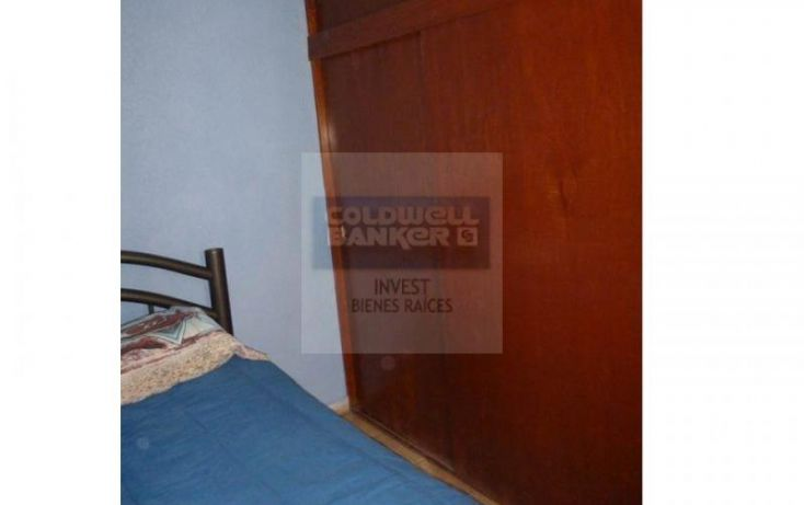 Foto de casa en condominio en venta en av pacfico, bonito ecatepec, ecatepec de morelos, estado de méxico, 759207 no 05
