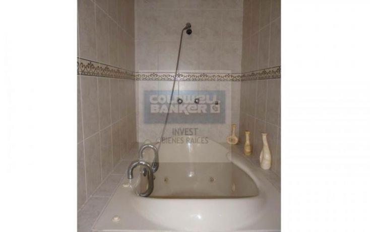 Foto de casa en condominio en venta en av pacfico, bonito ecatepec, ecatepec de morelos, estado de méxico, 759207 no 06