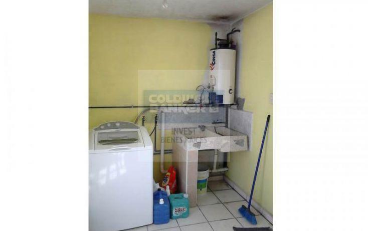 Foto de casa en condominio en venta en av pacfico, bonito ecatepec, ecatepec de morelos, estado de méxico, 759207 no 07