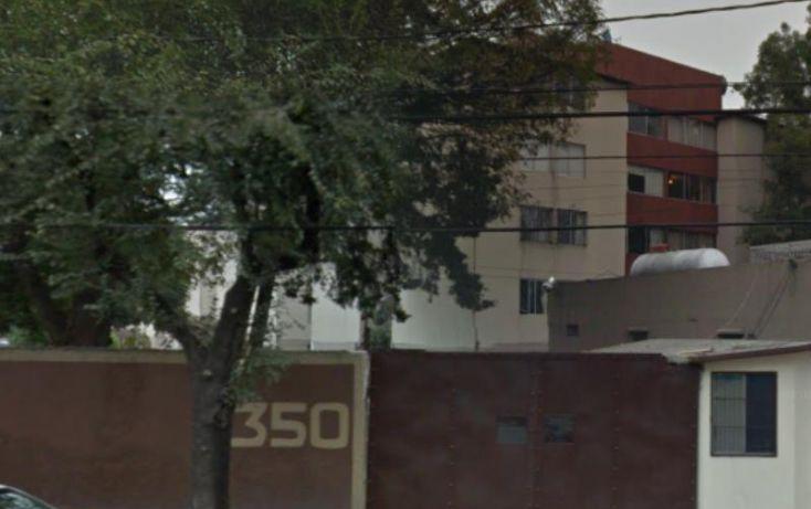 Foto de departamento en venta en av pacifico 350, barrio del niño jesús, coyoacán, df, 1944488 no 01