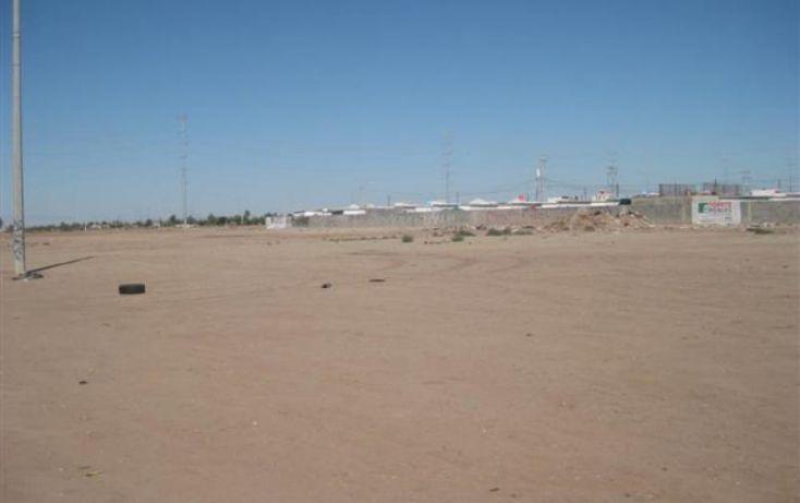 Foto de terreno comercial en venta en av padre francisco eusebio, viñas del sol, mexicali, baja california norte, 1683456 no 01