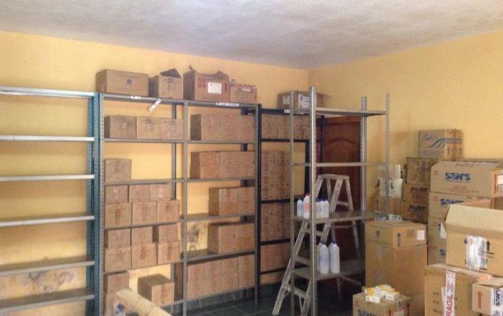 Foto de casa en venta en av palma camedor 416, las palmas, tuxtla gutiérrez, chiapas, 1735296 no 02